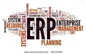 stock-photo-enterprise-resource-planning-system-erp-in-word-tag-cloud-83137084