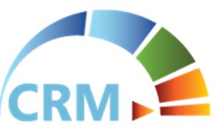 http://www.bse-c.co.kr/en/products/microsoft-dynamics-crm/addons