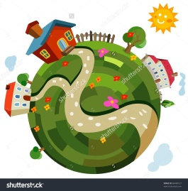 stock-vector-small-world-vector-illustration-68490127