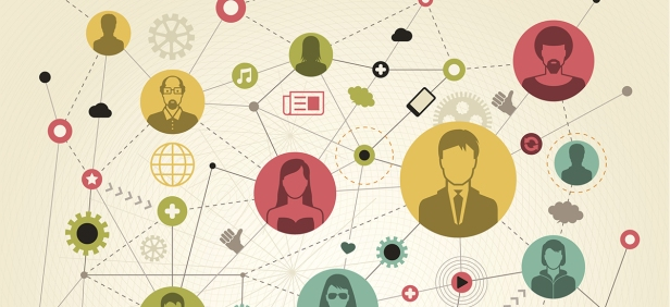 people-network-collaborative-economy-thinkstock